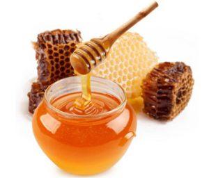 apinazar-tarro-miel