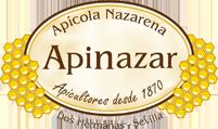 apinazar