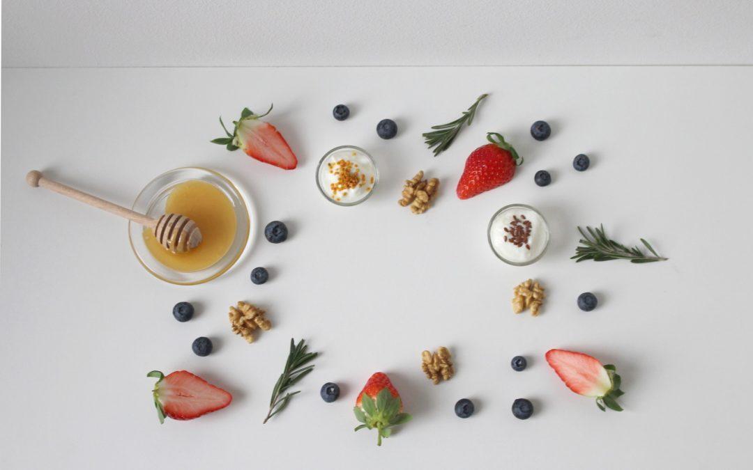¿Cómo beneficia a tu salud consumir Jalea Real fresca y pura?
